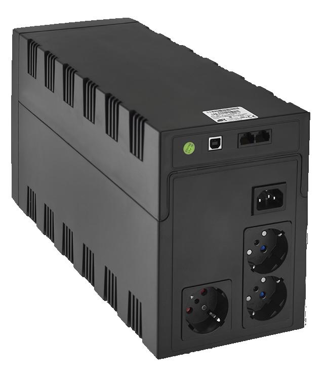 UPS 600w