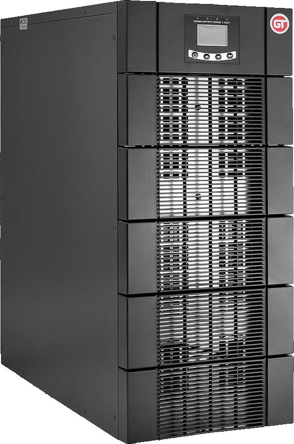 UPS GT S TOWER 10KVA
