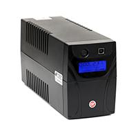 POWERbox 850VA