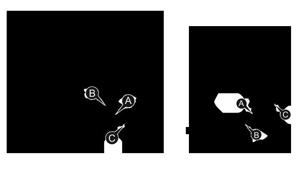 Uniwersalna obudowa UPS-a Rack lub Tower