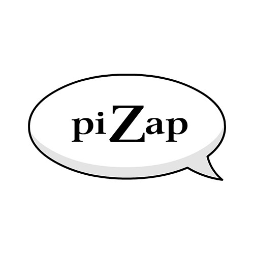 pizap.jpg