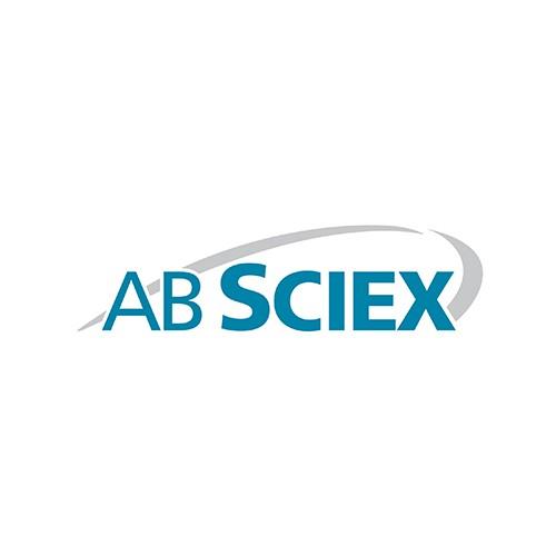 absciex.jpg