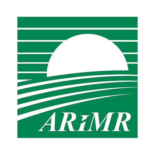 arimr.jpg