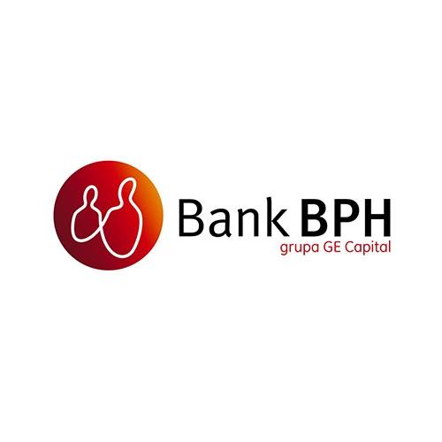 bankbph.jpg