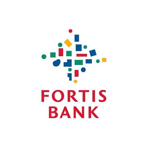 fortisbank.jpg
