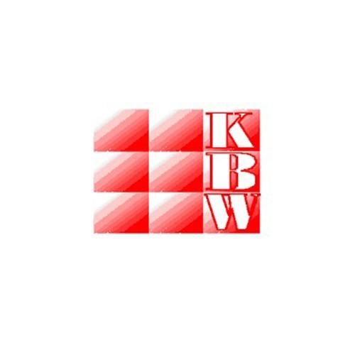 kbw.jpg